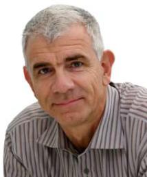 Steve Klinakis